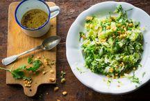 Winter Salate