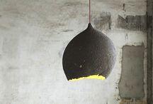 beton muur