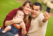Cord Blood Banking / Information about banking umbilical cord blood, stem cells, public vs. private banking, and the 80+ diseases that can be treated with umbilical cord stem cells.