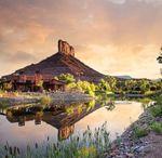 Travel: Colorado