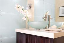 Remodeling Ideas / Is it time for a fresh look? Customize your home renovation to make it your own.