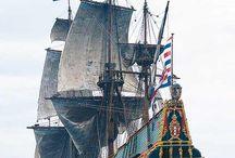 Gemi (Ship)