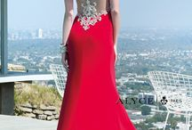 Prom 2015 / Prom 2015 at  Bridal & Formal by RJS