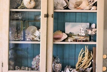 Home & Interiors / Lovely décor ideas for the home.