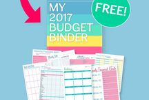 Budgeting and finance