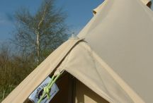 Our fantastic new 2015 tents! / Our fantastic new 2015 tents! We make and sell Superior Canvas Bell Tents for the UK, Europe and Beyond!