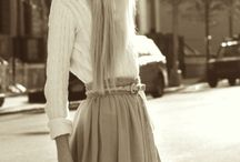 cabello bonito y ropa bonita