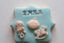 semartcookies