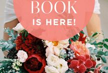 SPRINGBOOK 2015 / Spring wedding inspiration, an ultimate guides for brides and bridesmaids, registry tips & so much more! Fall in love with WeddingWire's SpringBook 2015! / by WeddingWire