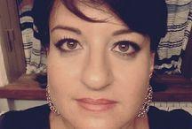Make Up / trucco, make up, cosmesi e cosmetici