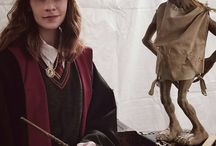 ✧ KαrᎥ LeωᎥs ✧ (ʍαgᎥc) / Kari Lewis - a double of Emma Watson. A striking resemblance !!!