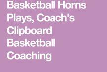 Horn play