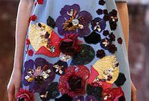 Art dress / Dress, art,