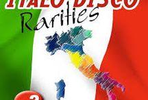 Italo Mixes , Music, LinksFrom JiiPe MI MIX