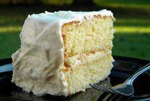 cake / Let them eat cake - Marie Antoinette