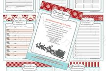 pinterest party #2 / by Holly White