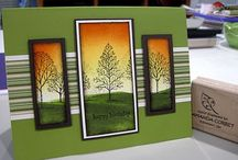 CARDS/GOODIES-FOR GUYS / by Shannon Sessions