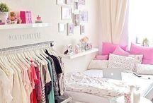 room&home ideas