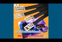 online sale 2013 / cheap best product / by Lois Kenyon