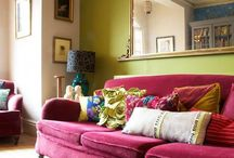 house dreams, decor, inspiration and ideas