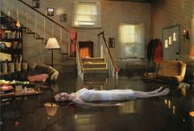 A R T by Gregory Crewdson