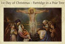 Catholic Christmas