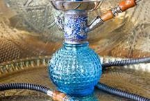 Camel Hookah Favorites