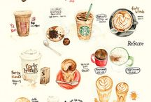 coffee inspirations