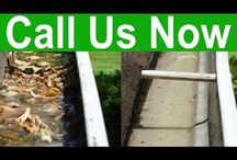 Gutter Cleaning London - 0800 0789 151 The best Gutter Cleaning in London - YouTube