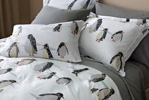 penguins ♡