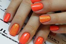 Narancssàrga