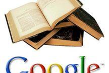 News, Google