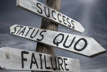 Lolly Daskal Articles on Inc.com / The Leader's Guide for Success: Risks, Realities, and Rewards