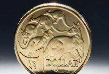 Australia Finance News