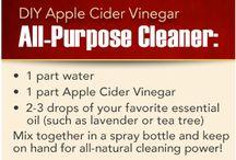 appleicious apple cider vinegar
