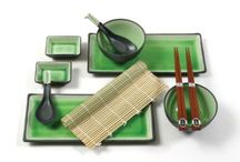 Home & Kitchen - Tabletop
