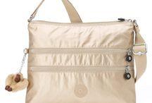 15 Shoulder Bags Kipling Women