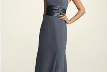 Dresses I like / by Berna Melendez
