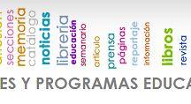 CEP - Consejería Educación (Andalucía) / Enlaces a Web, recursos, normativa, etc. relacionada con la Administración Educativa en Andalucía y docentes.