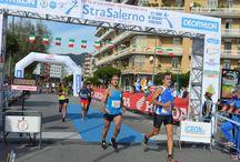 atletica san nicola Stra Salerno 2015 / Atletica San Nicola