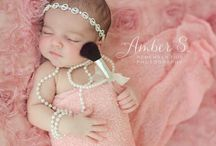 Bebek Cekimi