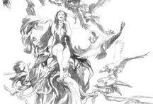 STYLE: CLAIR WENDLING