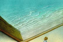 Bogkunst