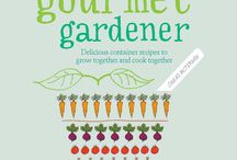 Book Reviews- Home & Garden / Home & Garden Genre books reviewed on San Diego Book Review www.sandiegobookreview.com