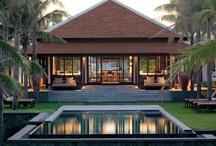 Vietnam - Hotel Nam Hai