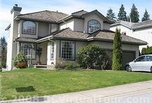 Coquitlam Real Estate