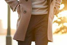 Männer outfit