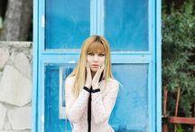 MY FASHION / #fashion #girl #moda #beauty #photography #photoshoot #bekography #canon #bekirtopçu #fineart