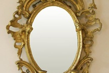 Decor_Mirror