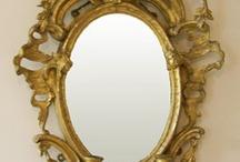 Decor_Mirror